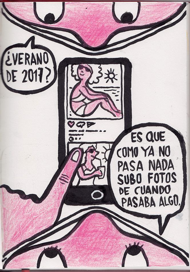 diario_95
