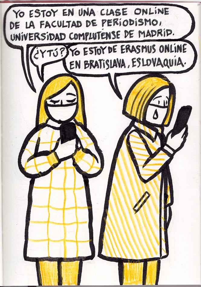 diario_97